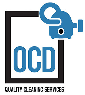 OCD Quality Cleaning Services
